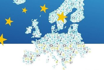 Miniature de la couverture de la brochure de présentation du CEC France.