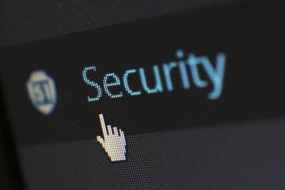 La protection des données sur Internet : conseils pour mieux protéger vos données personnelles sur Internet de tout piratage ou utilisation abusive de vos données en ligne.